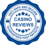 All Casinos List [Rating & Review]