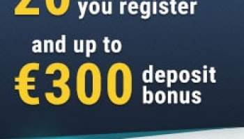 us online casinos no deposit bonus