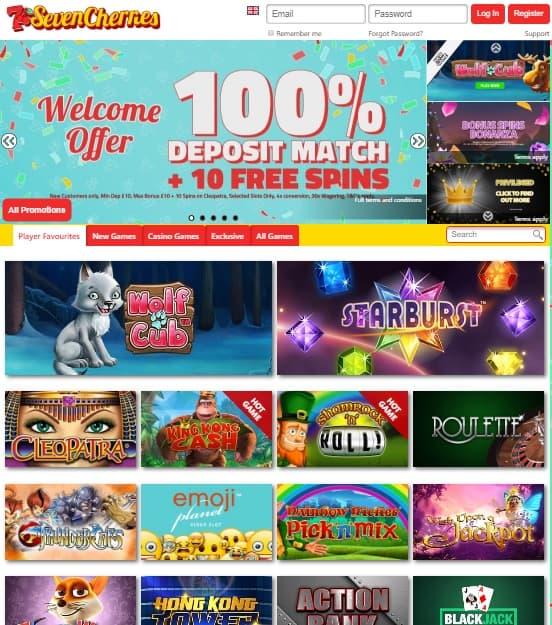 Bonus casino free privilege review jupiters casino qld
