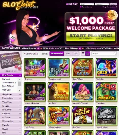 Win up to 120 free spins on Mega Moolah at Royal Vegas Wheel