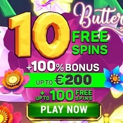 ArgoCasino.com - 110 free spins and €200 free bonus - Bitcoin Casino