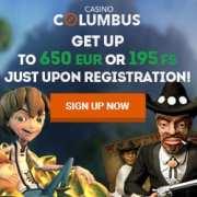 Columbus Casino banner 250x250 (3)