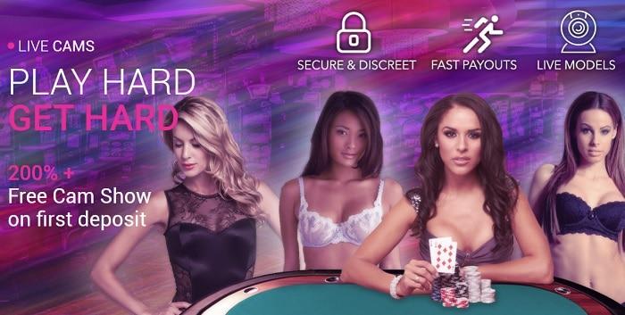 Cam Spins 30 min free cash show - Sexy Ladies