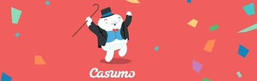 Casumo Big Winner