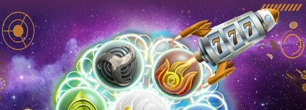 Planet Casino games and mobile