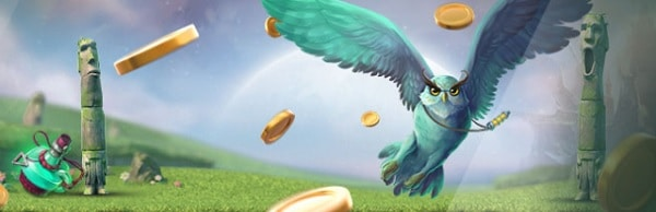 CampoBet Casino online and mobile