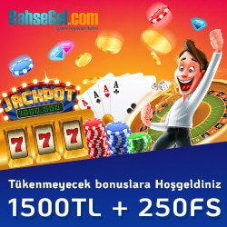 casino 250