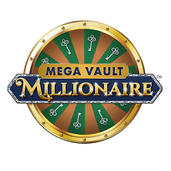 Mega Vault Millionaire Jackpot by Mega Moolah [600+ Free Spins]