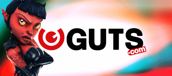 Guts Review, Recommendation, Rating