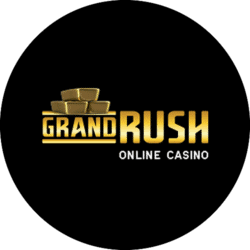 GRab 50 free spins and 200% up to $1000 bonus on first deposit