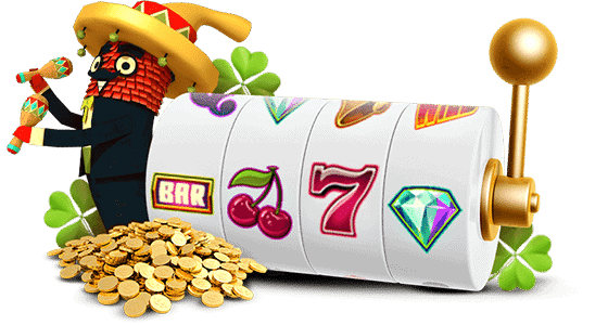 Euro Palace free spins games