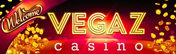 Welcome to VegazCasino.com - the best online slots!