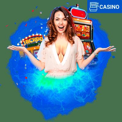 Slottica deposit, cashout, support