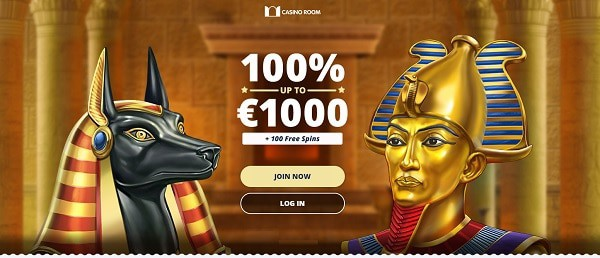 Exclusive Welcome Offer: 1,000 EUR and 100 free spins on Book of Dead slot