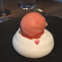 Review: New York Nuance at Jean Georges' Nougatine