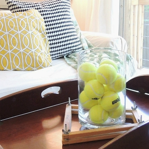 Wimbledon Cottage Vacation Rental