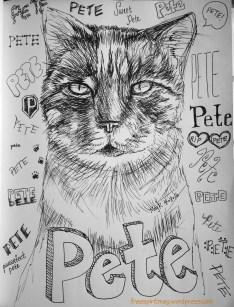 RIP Pete