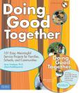DoingGoodTogether by FSP