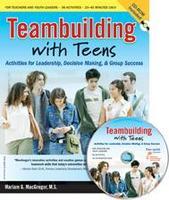 TeambuildingWithTeens from FSP MacGregor