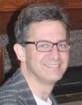 William Mulcahy, Free Spirit Author