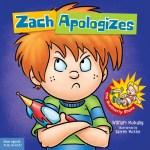 ZachApologizes from FSP
