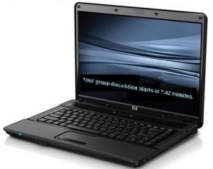 laptop c MWilbourn
