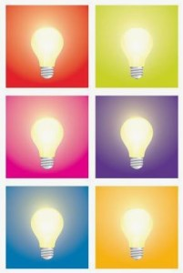 creativecommons_org_vector light bulbs