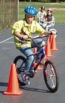 trailnet bike rodeo wikimedia commons