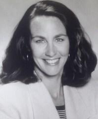 judy-galbraith-1988
