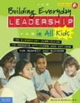 Building Everyday Leadership in All Kids