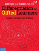 DifferentiationForGiftedLearners from FSP