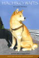 Hachiko-Waits book cover