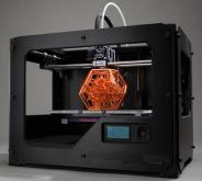 3D printer Maker in the Classroom