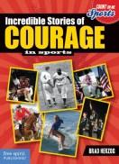 CountOnMeSports_Courage