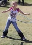 hula hoop gal USMC-wikimedia commoms