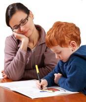 kindergarten-teacher-with-boy-copy-c-sdenness_dreamstime_com.jpg