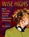 Wise Highs from Free Spirit Publishing