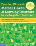 TeachingKidsWithMentalHealthAndLDRegClass