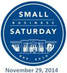 111123052640_small-business-saturday-logo