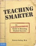 TeachingSmarter