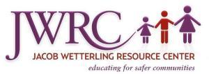 Jacob_Wetterling_Foundation