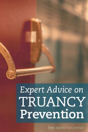 Truancy Prevention