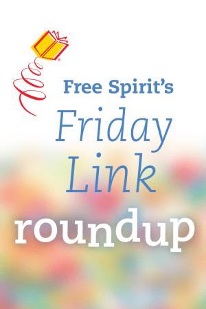 Free Spirit's Friday Link Roundup