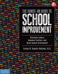 Hands on Guide to School Improvement