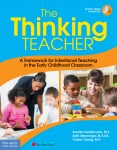 The ThinkingTeacher