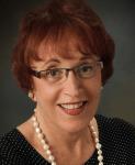 Author Susan Winebrenner