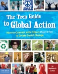 teenguidetoglobalaction