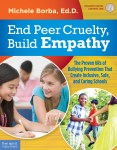 EndPeerCrueltyBuildEmpathy
