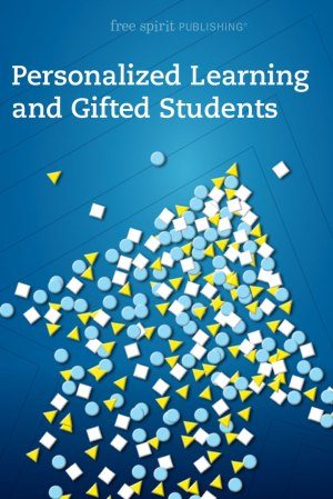 Personalized Learning and Gifted Students