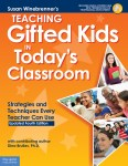 Teaching Gifted Kids in Todays Classroom